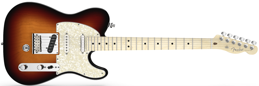 wiring diagram further squier standard strat on fender p